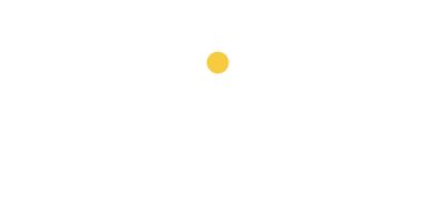 Logo SER COVID19